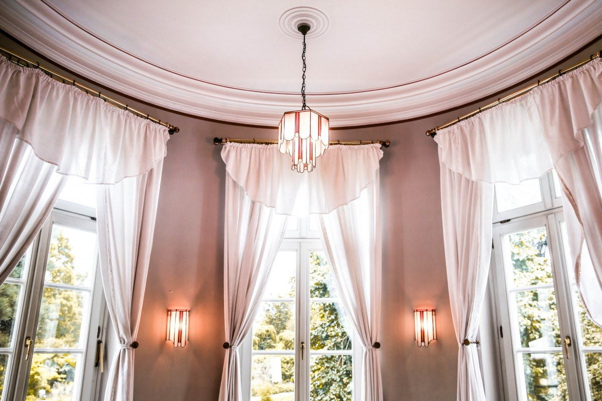 Drapes By Design Curtains Blinds Soft Furnishings